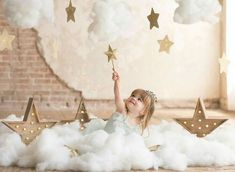 Sara Wish Upon a Star Mini Sessions Photography — Star Minis in Pearland, TX Baby Christmas Photos, Christmas Mini Sessions, Birthday Photography, Christmas Photography, Baby Pictures, Baby Photos, Children Photography, Newborn Photography, You Are My Moon