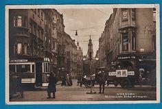 http://www.stadtbild-deutschland.org/forum/index.php?thread/509-bilder-vom-alten-dresden/