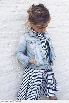 b4f7e6fa135e5 130 Best toddler outfits images in 2019