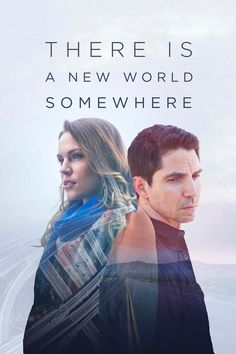 Watch->> There Is a New World Somewhere 2015 Full - Movie Online