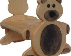 Handmade wooden step stool meditation stool bench | Etsy Meditation Stool, Wooden Steps, Stair Treads, Stack Of Books, Sell On Etsy, Handmade Wooden, Bench, Stacked Books, Desk