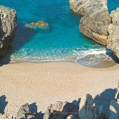 Amoudaki beach_Rethymno_ Kreta