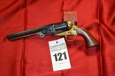 ONLINE ONLY ESTATE AUCTION featuring Firearms, Knives, Accessories and more!  5095 Hunters Point Pike Lebanon, Tennessee The Suddarth Estate Auction - SALE #1.  BID NOW ONLINE ONLY Until Sunday, July 16th, 2017 @ 7:00 PM.  CLICK HERE TO SEE CATALOG & PLACE BIDS: http://comasmontgomery.com/index.php?ap=1&pid=54303   #lebanon #tennessee #estate #estatesale #guns #firearms #rifle #gunsafe #knives #auction #handgun #gun #pistol #remington #winchester #howa
