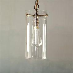Bellingham Pendant Light | Traditional Ceiling Lighting | Jim Lawrence