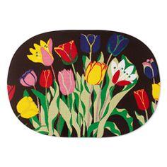 Underlägg   Svenskt Tenn Plates, Tableware, Classic, Design, Inspiration, Licence Plates, Derby, Biblical Inspiration, Dishes