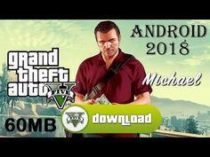 GTA 5 Unity LA Crimes APK Game Download Game Gta 5 Online, Play Gta Online, Gta 5 Pc Game, Gta 5 Mobile, Mobile Video, Play Gta 5, San Andreas Gta, Jeux Xbox One, Fun Video Games
