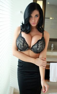 #Independentescorts #London, #Escortsmanchester, #Londonescorts,#Escorts in #Manchester.