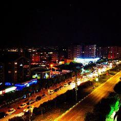 FSM Bulvarı şu şehirde: Bursa, Bursa