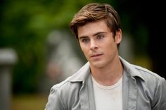 Pin for Later: 27 New Movies and TV Shows to Watch on Netflix Tonight Charlie St. Cloud Zac Efron plays a teenager who can't let go of his late brother in this touching drama. Watch it now.