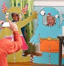 photocall infantil - Buscar con Google