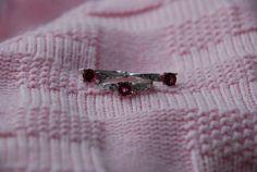 """dolechka: - Очень понравился новый камень в ассортименте Оринго, вот и решила украсить им нежную и утонченную """"Барби""""..."""
