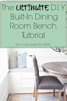 diy ikea banquette seating built in ikea havsta hack on simple effective and easy diy shelves decorations ideas the way of appearance of any space id=31233