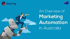 Marketing automation replaces manual or repetitive marketing processes with performance-based applications and software that allow you to purposefully plan and execute campaigns. Marketing Process, Social Media Marketing, Digital Marketing, Existing Customer, Marketing Automation, Manual, Software, Adoption, Australia