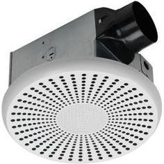 1000 Images About Bathroom Exhaust Fans On Pinterest