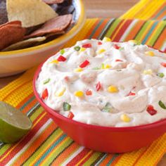 Ranch Beer Cheese Dip Recipe 2 cups cheddar cheese (shredded cheddar cheese, plus more for packages ounces each) cream cheese (cream cheese, Corn Dip Recipes, Cheese Dip Recipes, Appetizer Recipes, Dinner Recipes, Ranch Recipe, Recipe Mix, Chips Recipe, Salsa Ranch, Ranch Dip