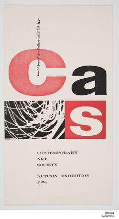 Contemporary Art Society catalogue design by Alistair Morrison Art Society, Notes Design, Catalog Design, Digital Form, David Jones, Science Art, South Wales, Sydney, Contemporary Art