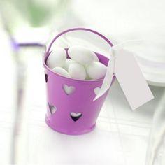 Bomboniere comunione fai da te, tante idee per creare bellissime bomboniere per la prima Comunione in modo semplice, originale ed economico.