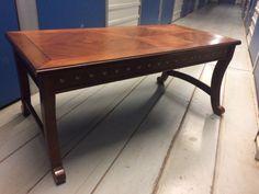 $40 Coffee Table for Sale | coffee tables | Mississauga / Peel Region | Kijiji