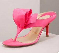 most expensive shoe in the world, Chrisitan Louboutin $4,645 | my ...