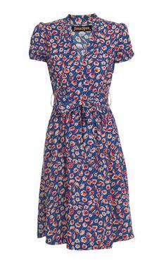 Melbourne Central - Day Dreamer Dress, $70.00 (http://melbourne-central.mybigcommerce.com/day-dreamer-dress/)