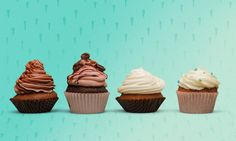 I'm A Health Coach. Here's Why I Want You To Eat Dessert