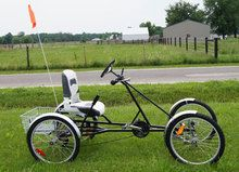 109 Best Quad Bicycle Images Bicycle Pedal Cars 4 Wheelers