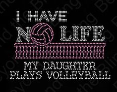 volleyball mom shirts - Google Search