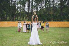 chacara-para-casamento-recanto-beija-flor-sp-fotografas-damelie-291.jpg