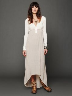 FP Beach Got You Hooked Maxi  http://www.freepeople.com/whats-new/got-you-hooked-maxi/