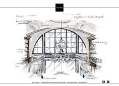 Library bar. Marble library project for Elle Marmi.  CONTACT: 1stclass.cube@gmail.com