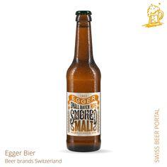 Swiss Beer Brands Beer Brands, Beer Bottle, Portal, Beer, Beer Bottles