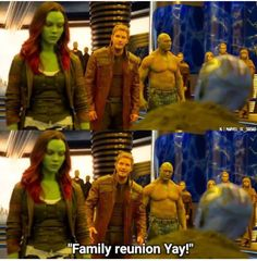Gardians Of The Galaxy, Avengers Cast, Types Of Guys, Chris Pratt, Middle Earth, Marvel Cinematic Universe, Funny Comics, Marvel Dc, Funny Photos