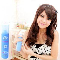 Hair Treatment (260ml) One Size