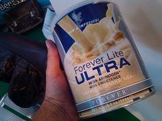 FOREVER LITE ULTRA AMINOGEN - VANILLA Art. 324 CC 0.152 Forever Lite Ultra con Aminogen si inserisce perfettamente nel tuo programma Forever per migliorare lo stile e le abitudini di vita. Forever Lite Ultra completa un nuovo modo di pensare grazie alle nuove tecnologie e ti aiuta a mantenere una dieta e uno stile di vita sano. Perfetto per gli sportivi. Contenuto: 524 gr. ACQUISTA www.idffy.it/marcoaloe169
