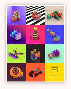 Showcase and discover creative work on the world's leading online platform for creative industries. Japanese Typography, Typography Poster, Graphic Design Typography, Showcase Design, 3d Design, Logo Design, Type Design, English Logo, Communication Art