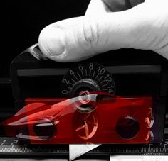 🎬 When you DRIVE a Ciak Professional multi material cutter you feel a new speed in your business. Ciak, inspired by car racings, as your business is! Fast and accurate cuts, many options to cut plexiglass, forex, PVC, corrugated plastic, carton, glass and many other materials. Up to 20 mm. cut thickness💥WORLD RECORD💥 Gielle Made in Italy Corrugated Plastic, World Records, Cut Glass, Fast Cars, How Are You Feeling, Italy, Facebook, Inspired, Business