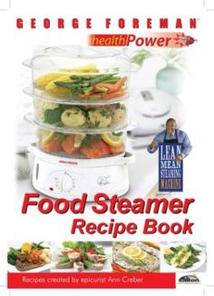 A steam recipe is ideal for a healthy and nutritious diet. Steam Vegetables Recipes, Steam Recipes, Steamed Vegetables, Vegetable Recipes, New Recipes, Dinner Recipes, Healthy Recipes, Steamed Food, Favorite Recipes