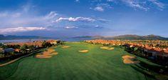 Pecanwood #jacknicklaus #golf #nicklaus #goldenbear