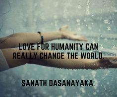 Sanath Dasanayaka | Co-founder at Solmate Consultants, Personal Development Author & Leadership Expert | LinkedIn