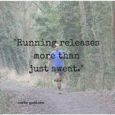 Inspiring Running Quotes is part of Funny Motivational quote Running - Running quotes can be a powerful motivating force for runners Get inspired with these uplifting quotes about the sport of running Best Running Shorts, Running Workouts, Running Tips, Fun Workouts, Nike Running, Trail Running Quotes, Running Memes, Running Style, Nike Workout