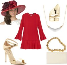 16Travers_Win_Hers Travers Stakes, Race Day Fashion, Plus Fours, Big Day, Lifestyle, Celebrities, Women, Celebs, Celebrity