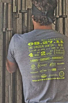 Need custom t-shirts? We donate $.25 per shirt to a charity of your choice! http://onebillionshirts.org