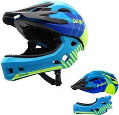 Fahrradhelm Star Wars Helm 52//56cm Inline-Skates Rollschuhe Helm Skate Kids NEU