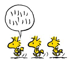 Woodstock, Oliver and Conrad on their Way to a Bird Seed Sale Peanuts Gang, Peanuts Comics, Snoopy I Love You, Woodstock Bird, Jaguars Shirt, Snoopy Images, New Classroom, Fb Covers, Cool Cartoons