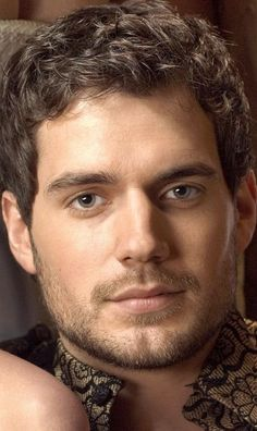 The Tudors TV Series - Charles Brandon, Duke of Suffolk (King Henry VIII's best friend and brother in law) Charles Brandon, Beautiful Eyes, Gorgeous Men, Beautiful People, Amazing Eyes, Henry Williams, Superman, Actor Model, Male Face