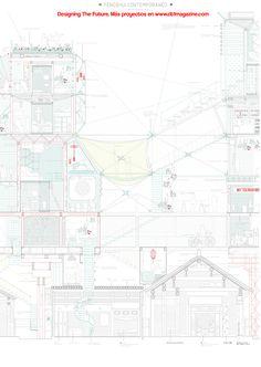 PFC Seleccionado | DTF Magazine |Revista de arquitectura y PFC'S