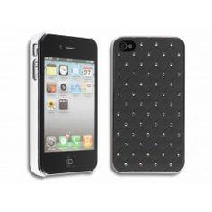 iphone 4 gratis hoesje