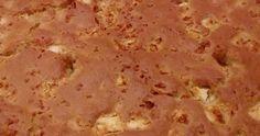Η Αλευρόπιτα,ή κασιόπιτα,ή κουσμερί,ή ζαρκόπιτα ,είναι η πίτα που σηματοδοτεί την Ηπειρώτικη κουζίνα !!! Πίτα με ελάχιστα υλικά και τυρέν... Mashed Potatoes, Ethnic Recipes, Hair, Beauty, Food, Whipped Potatoes, Smash Potatoes, Eten, Beauty Illustration