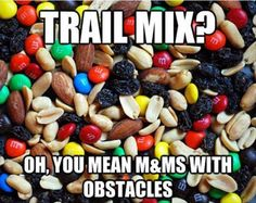 Funny pictures about Everyone's Favorite Snack. Oh, and cool pics about Everyone's Favorite Snack. Also, Everyone's Favorite Snack photos. Really Funny, Funny Cute, The Funny, True Memes, Funny Memes, So True Quotes, Hilarious Jokes, Fun Quotes, Stupid Memes