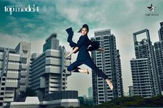 "Jiratchaya ""Tawan"" Kedkong [Thailand] -- Cycle 4 Asia's Next Top Model, Woman Crush, Daniel Wellington, Thailand, Crushes, Photoshoot, Poses, World"
